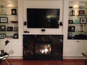 Titanium-granite-fireplace2