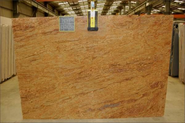 Granite cost per square how much is granite per for Granite slab cost per square foot