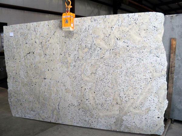 fantastic-white_bella_marble