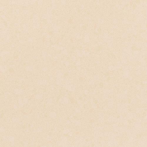 cuddington_bella-marble-2