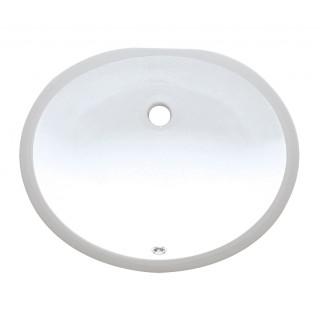 B601 Vanity Bowl_Bristol Sinks_Bella_Marble