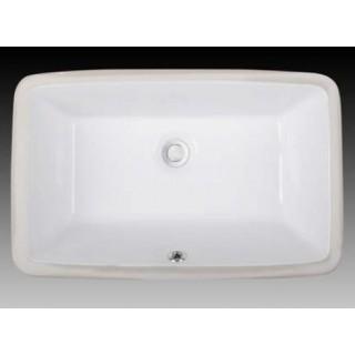 B604 Porcelain Vanity Bowl_Bristol Sinks_Bella_Marble