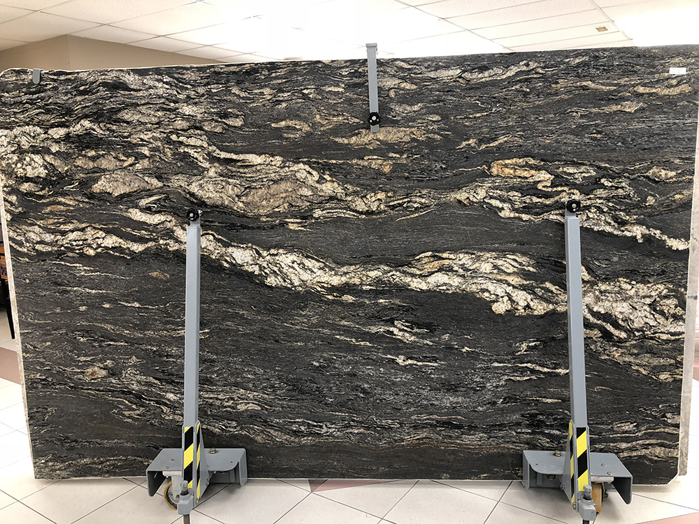 Black-Cosmic-Leather_bella_granite