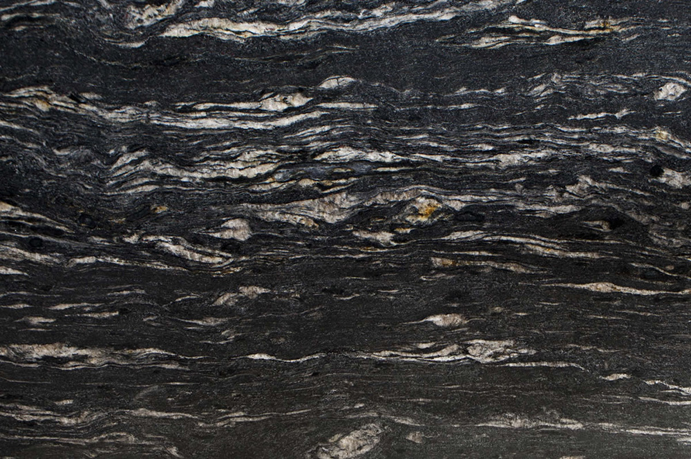 Black-Cosmic-Polished-by-Bella-Marble
