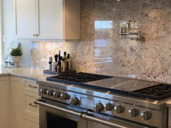 IMG_1742_Bella Marble Granite