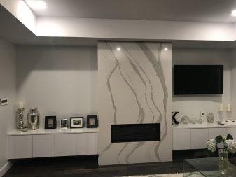 IMG_5909_Bella Marble Granite