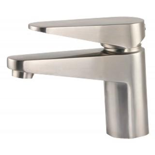 Lucca - Vanity Faucet_Bristol Sinks_Bella_Marble