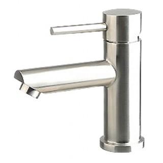 Trevi Vanity Faucet_Bristol Sinks_Bella_Marble