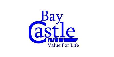castle bay sinks dartmouth