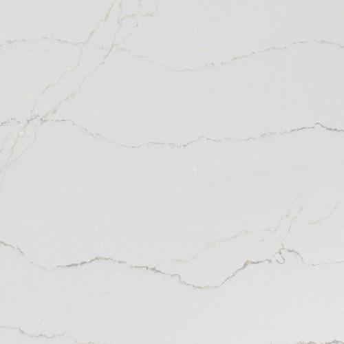 ella_bella-marble-granite