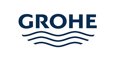 grohe dartmouth
