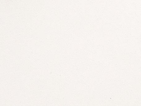 Milky White_quartz-stone_bella_dartmouth