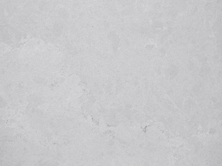 Olympus White_quartz-stone_bella_dartmouth