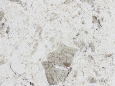 Serra_quartz-stone_bella_dartmouth