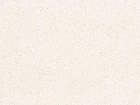 Silver White_quartz-stone_bella_dartmouth