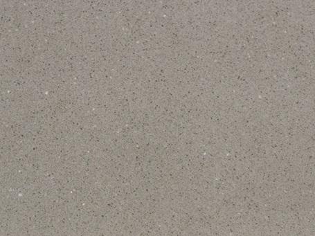 Twilight Grey_quartz-stone_bella_dartmouth