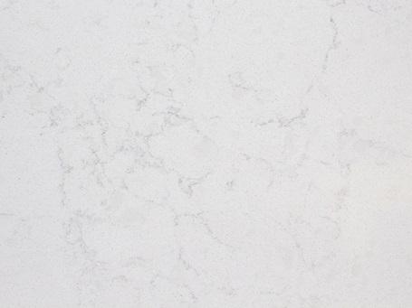 Valley White_quartz-stone_bella_dartmouth